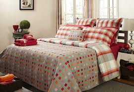 BED COVER_1