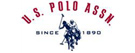 logo_us_polo_0